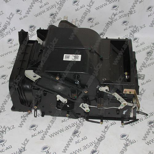 Печь обдува кабины водителя 81A4D-01910
