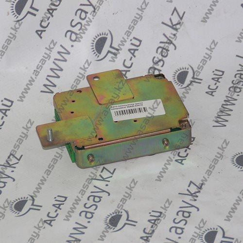 Реле стекло-очистителя  36AD-03010