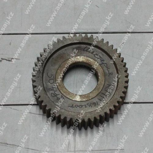 шестерня КПП 16JS200T-1707106