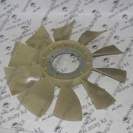 Вентилятор 612600060166 CAMC