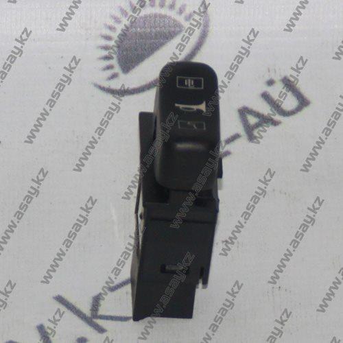 Включатель воздушного сигнала 37AD-76011 CAMC