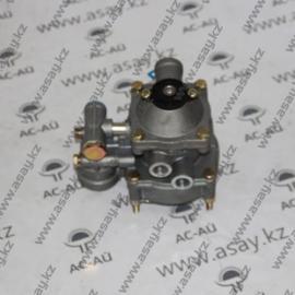 Воздушный клапан 3515A6DP5-010