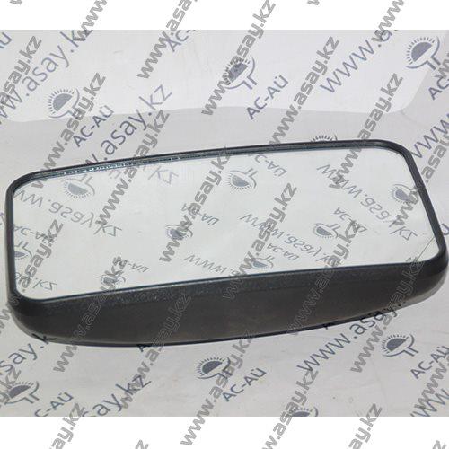 Зеркало боковое 8202B-050  для CAMC
