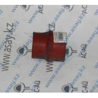 Патрубок водяного фильтра (большой) D12-104-32b