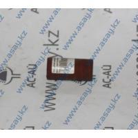 Патрубок водяного фильтра (маленький) D04-314-01b