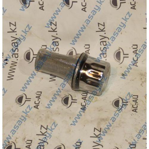 Крышка гидробака (гидравлический фильтр)  10110062