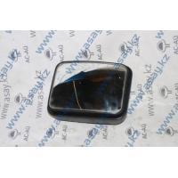 Зеркало заднего вида (маленький) WT-430X220 802100079