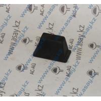 Подушка задней рессоры 130201110