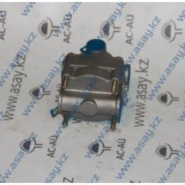 Воздушный клапан тормоза 800900004