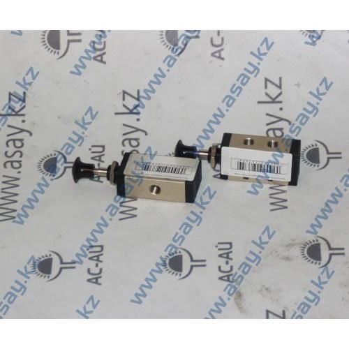 Переключатель воздуха на раздатку TG2311H-06