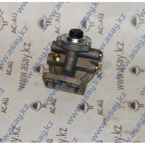 Подкачка топливного фильтра D00-305-02