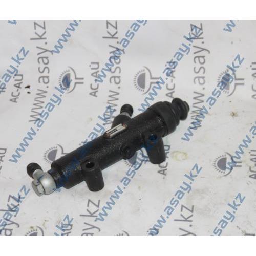 Главный цилиндр сцепления SH1264-1602510 860122437