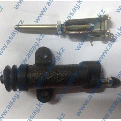 Цилиндр сцепления Н24С5-31201