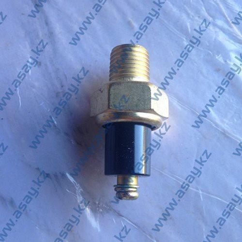 Датчик давления масла на двигатель  вилочного погрузчика