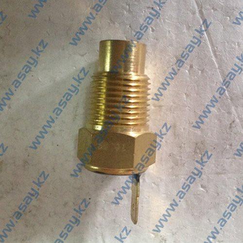 Датчик температуры воды вилочного погрузчика WG1371-10-09