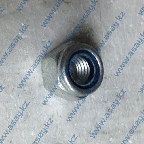 Гайка вилочного погрузчика GB6184-86