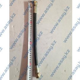 Гидравлический шланг 8-360-0113-10-29