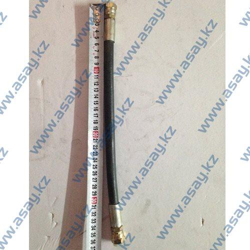 Гидравлический шланг вилочного погрузчика 8-360-0113-10-29