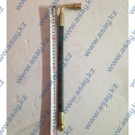 Гидравлический шланг 8-390-0114-2-13-E24YC7-60273