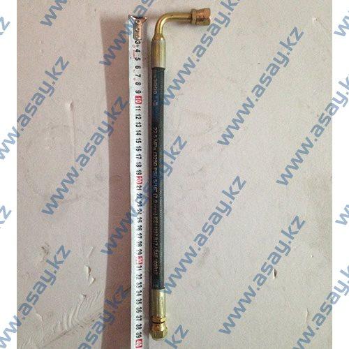 Гидравлический шланг вилочного погрузчика  8-390-0114-2-13-E24YC7-60273