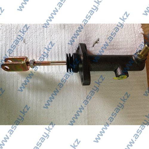 Главный цилиндр сцепления  вилочного погрузчика Н24С5-30401