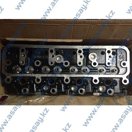 Головка блока  вилочного погрузчика 490В-03101