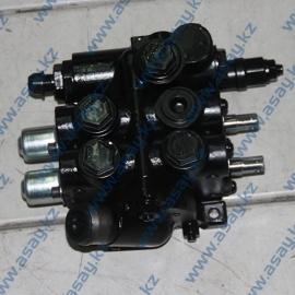Клапан распределитель CDB2-F15-02