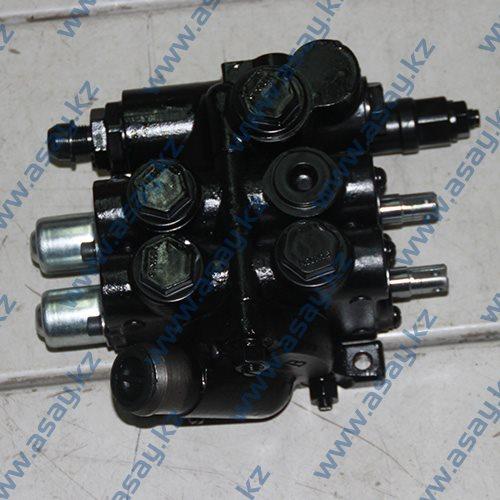 Клапан распределитель CDB2-F15-02 на вилочный погрузчик