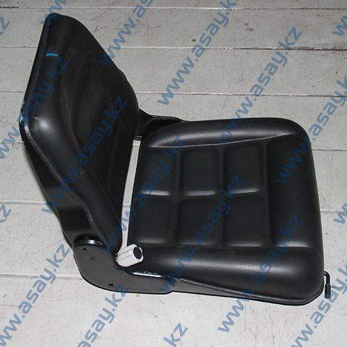 Кресло на вилочный погрузчик