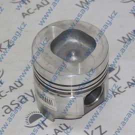 Поршень  на вилочный погрузчик 490В-04001В