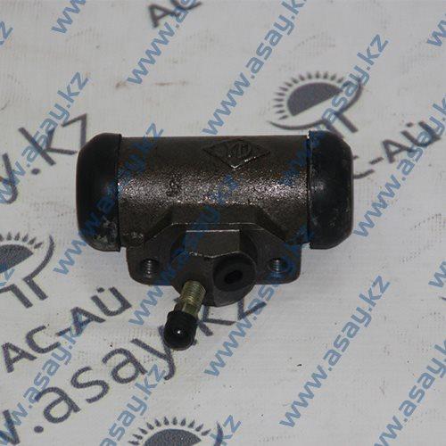 Рабочий тормозной цилиндр 24433-76000G на вилочный погрузчик