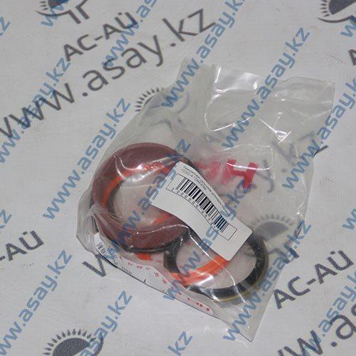 Ремкомплект сальников цилиндра подъема FD30C-A-12345-6789