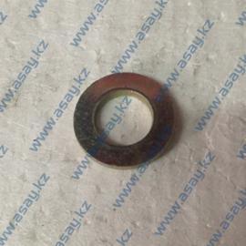Шайба цапфы В5310-00010