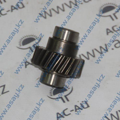 Шестерня гидравлического насоса 490BPG-82007