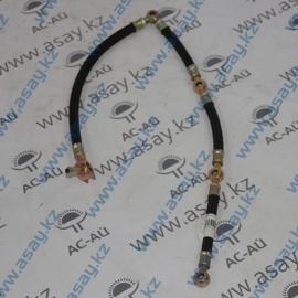 Шланг обратки 490B-25100-2