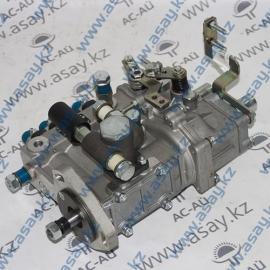 Топливная аппаратура BQ2000BH4Q80R8 (490BPG)