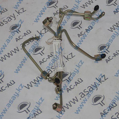 Топливные трубки форсунок 490B-23100