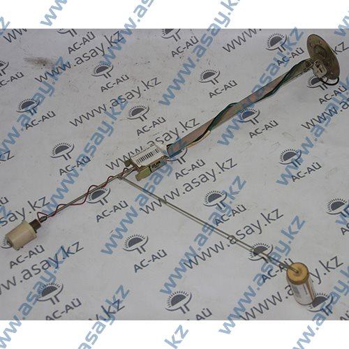 Топливный датчик бака вилочного погрузчика