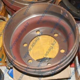Тормозной барабан вилочного погрузчика