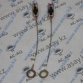 Трос пружины колодки 24433-73000G