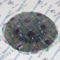 Ведомый диск сцепления (фередо) 13454-10331