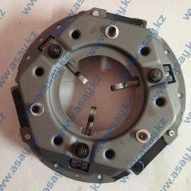 Ведущий диск сцепления (корзина) CD103Y 13453-10402-CD