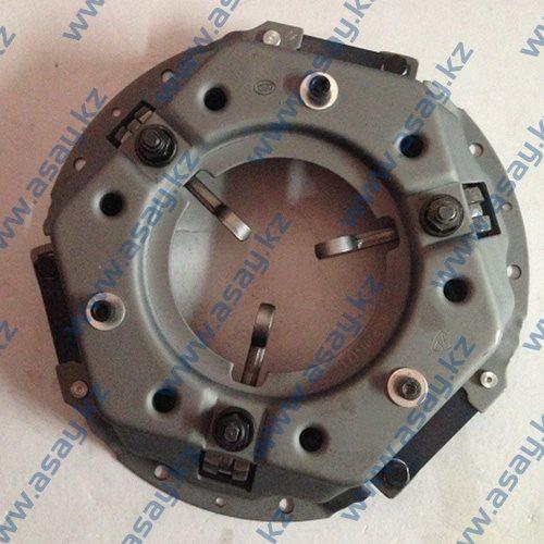 Ведущий диск сцепления (корзина)  вилочного погрузчика CD103Y 13453-10402-CD