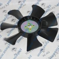 Вентилятор вилочного погрузчика  490В-41100