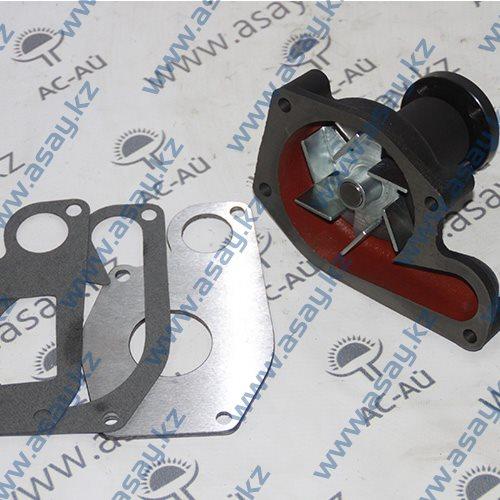 Водяной насос  вилочного погрузчика 490В-42000