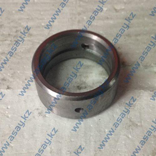 Втулка цапфы вилочного погрузчика А21В4-12001