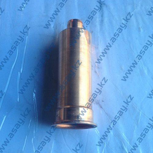 Втулка форсунки медная вилочного погрузчика 490В-03109