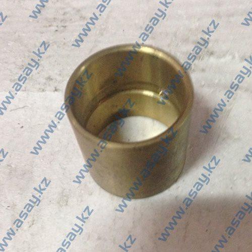 Втулка шатуна вилочного погрузчика 490В-04005