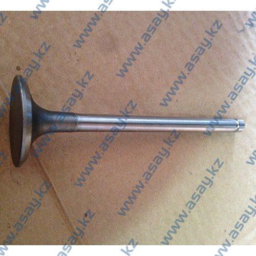 Выхлопной клапан вилочного погрузчика  490В-03015