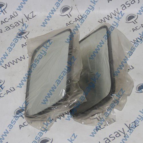 Зеркало заднего вида на вилочный погрузчик EQ140